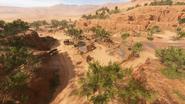 Al Marj Encampment 38
