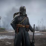 Battlefield 1 Austria-Hungary Support