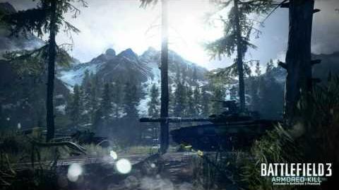 Battlefield_3_Alborz_Mountains_Loading_Screen