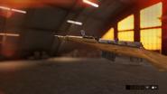 Battlefield V Ag m42 The Company