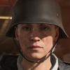 Battlefield V Germany Eva