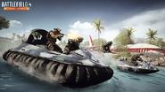Battlefield-4-Naval-Strike-Hovercraft WM