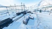 Narvik 44