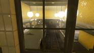 Operation Underground 19