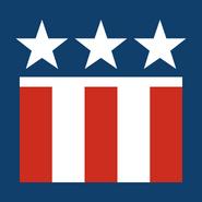 BF1 United States Icon HD