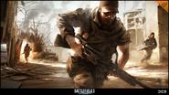 Battlefield 3 Dogrywka (5)