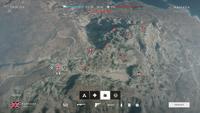 Battlefield V Hamada Conquest Layout 1920x1080.png