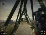 Battlefieldp4fRPG1