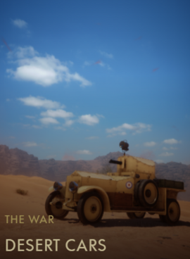 Desert Cars Codex Entry.PNG