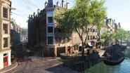 Rotterdam 32