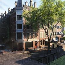 Rotterdam 32.png