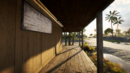 Wake Island 52