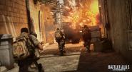 Battlefield 3 Dogrywka (3)