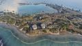 Wake Island 05