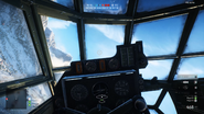 BF5 Blenheim FP Pre-Alpha