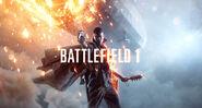 Battlefield-1-Slider-Accueil
