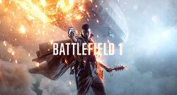 Battlefield-1-Slider-Accueil.jpg