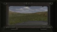Hanomag driver view BF1942