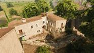 Provence 03