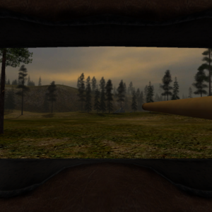 T-34 First Person view.BF1942.png