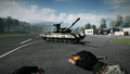 T-90A Screenie