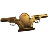 Battlefield 4 Singleplayer Assignments