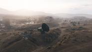 Battlefield™ V 20190323223522
