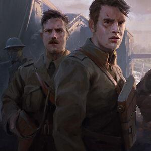 Battlefield-1-46.jpg