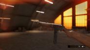 Battlefield V M1907 SF The Company 1