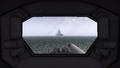 Fletcher.Rear gunner seat 2.BF1942