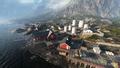Lofoten Islands 02