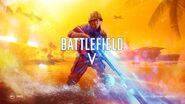 BFV New Main Menu Background