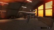 Battlefield V Sturmgewehr 1-5 The Company