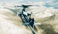 Bf3 Ah1ZTPV