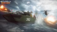 Naval Strike 3