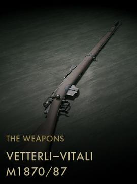 Vetterli-Vitali M1870 87 Codex Entry.png