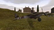 BF1942.Mosquito right side