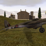 BF1942.Mosquito right side.png