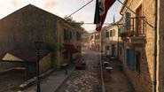 Provence 64p 38
