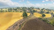 Arras 09