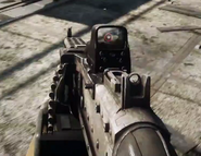 BF3M240