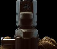 BF4 SCAR-H SV-2