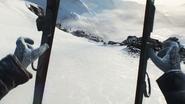 BF5 Skis 02