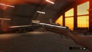 Battlefield V MP28 The Company 2