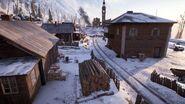 Brusilov Keep Supply Depot 02