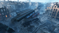 Devastation 24