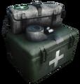 Medicbag