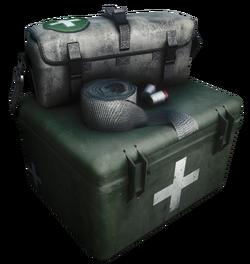 Medicbag.png
