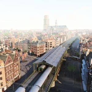 Rotterdam 49.png