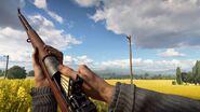 BFV.Ross Rifle Reload 2